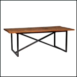 reclaimed-wood-dining-table-cover.jpg