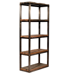 salvaged-wood-bookcase-06-03.jpg