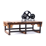 vintage-industrial-furniture-02-03.jpg