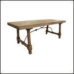 wood-spindle-dining-table-cover.jpg