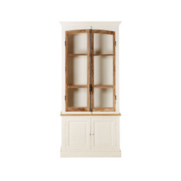 French Bakers Cabinet (Single)