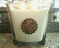 Guardian Angels Soy Spa Candles