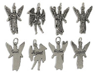 Archangel Charm Assortment