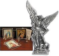 "Archangel Michael 1"" Statue"