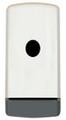 Inopak 800/1000 mL Manual Bag-in-Box Dispenser