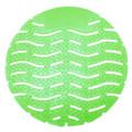 Eco-Fresh Wave Urinal Screen