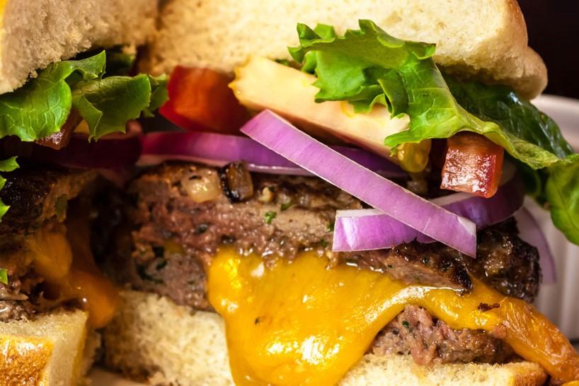 caribbean-jerk-burger.jpg
