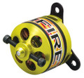 Great Planes Rimfire 22M-1000 Brushless Motor