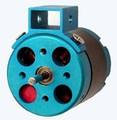 Himax 2208-1260 Brushless Out-runner Motor