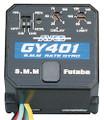 Futaba GY401 Gyro