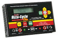 Hobbico AC/DC Accu-Cycle Elite Battery Cycler