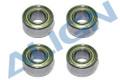 Bearings(685ZZ) HS1028