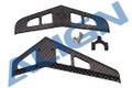 Stabilizer Set/3K HS1043