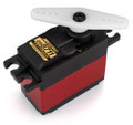 Reverse DS8711 Ultra Torque Servo by JR