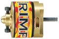 Great Planes Rimfire 28-30-750 Out-Runner Brushless
