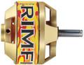 Rimfire .25 42-40-1000 Outrunner Brushless Motor