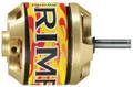 Rimfire .15 35-36-1200 Outrunner Brushless Motor