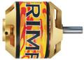 Rimfire 1.60 63-62-250 Outrunner Brushless Motor