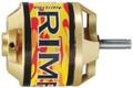 Rimfire .32 42-50-800 Outrunner Brushless Motor