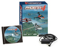 Runtime Games Ltd Phoenix R/C Pro Simulator V4.0