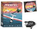 Runtime Games Ltd Phoenix R/C Pro Simulator V5.0