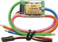 GWS ICS-400 SFP ESC (Futaba)