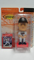 CAL RIPKEN JR BOBBLE HEAD & AUTOGRAPHED CARD COMBO #10711AF2