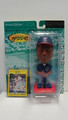 SAMMY SOSA BOBBLE HEAD & AUTOGRAPHED CARD COMBO #10711AF3