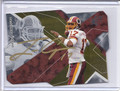 Jason Campbell Autographed Football Card 2887