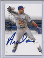 Aramis Ramirez Autographed Baseball Card 3048