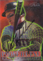 Matt Williams Autographed Baseball Card 454