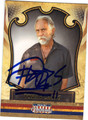 TOMMY CHONG AUTOGRAPHED CARD #90813i