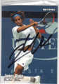 JAMES BLAKE AUTOGRAPHED TENNIS CARD #61714C