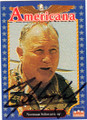 NORMAN SCHWARZKOPF UNITED STATES ARMY GENERAL AUTOGRAPHED CARD #112514J
