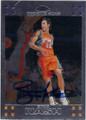 STEVE NASH PHOENIX SUNS AUTOGRAPHED BASKETBALL CARD #121414O