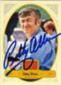 BOBBY ALLISON AUTOGRAPHED NASCAR CARD #12915L