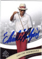 CHI CHI RODRIGUEZ AUTOGRAPHED GOLF CARD #31315E