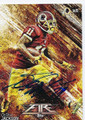 DeSEAN JACKSON WASHINGTON REDSKINS AUTOGRAPHED FOOTBALL CARD #20616i