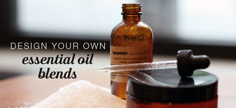 essential oil blends,make your own perfume,chattanooga essential oils