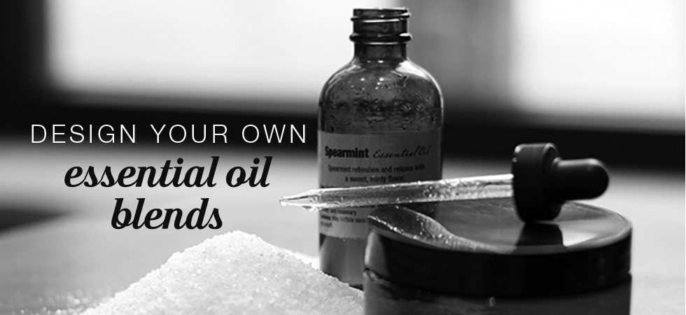 make your own perfume,chattanooga essential oils