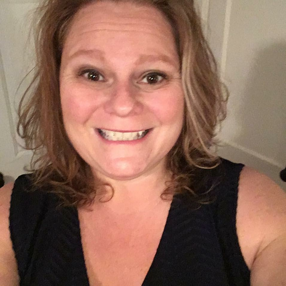 Carolyn Kittle LMT Doula