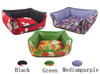 Dog Nylon Pets Bed