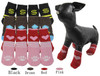 Dog Small Socks DSC-005