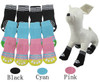 Dog Small Socks DSC-004