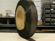"Carbon Fiber Tape: 5.7oz x 1"" wide, 3K"