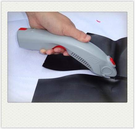 WBT-1 Electric Scissors