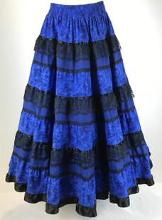 Tinley Skirt