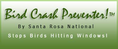 Santa Rosa National