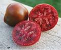 Black Truffle Tomato Seeds (RARE)