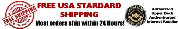 freeshippingbanner.jpg